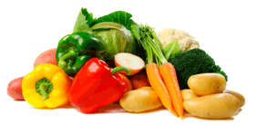 Kost- och levnadsvanor