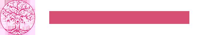 BarnmorskeStationen LA logo